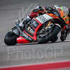 2015-MotoGP-Round-02-CotA-Saturday-0286
