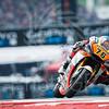 2015-MotoGP-Round-02-CotA-Sunday-1567