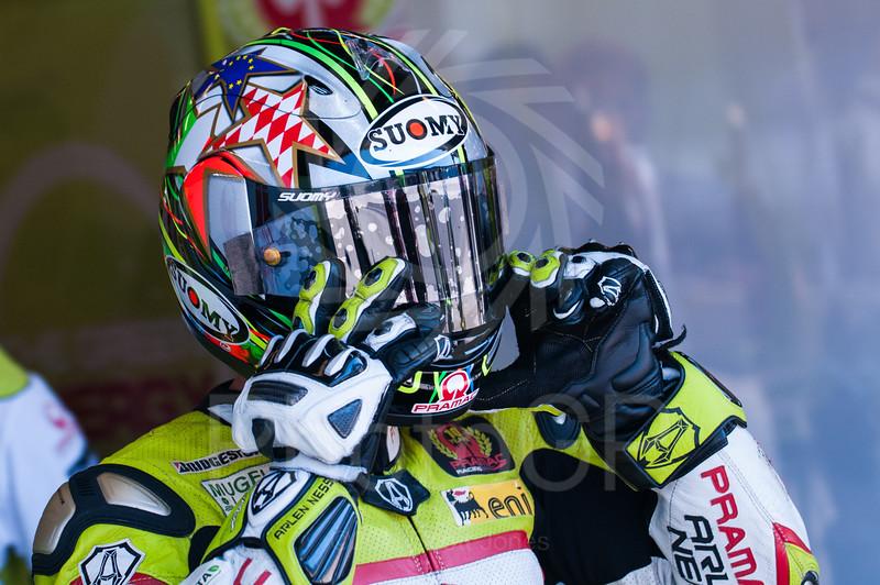 2011-MotoGP-12-Indy-Friday-0596