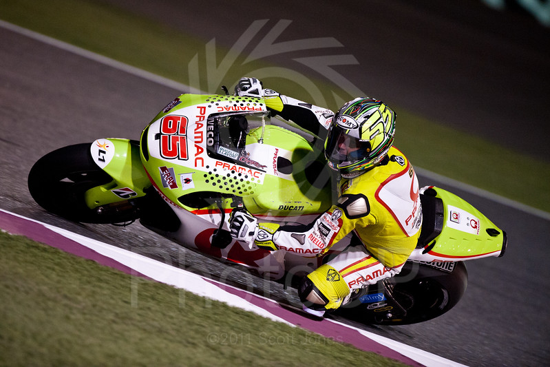 2011-MotoGP-01-Losail-Friday-0557
