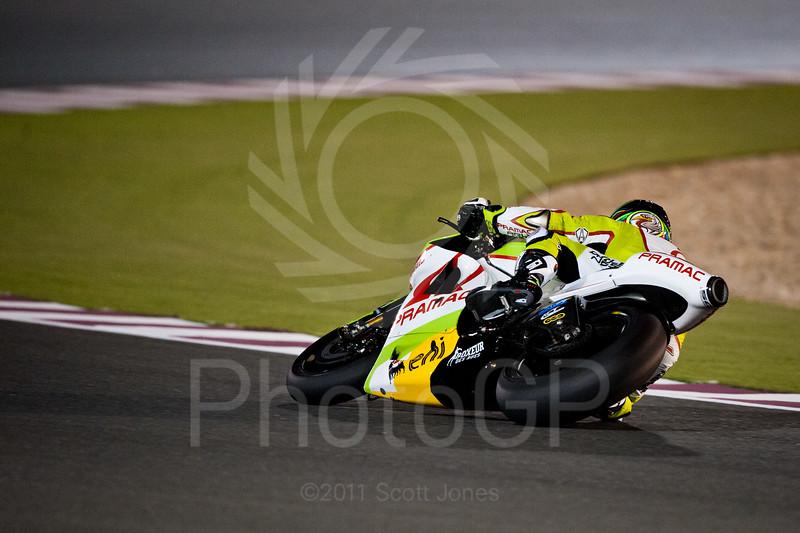2011-MotoGP-00-Qatar_Test-Mon-0720