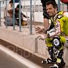 2011-MotoGP-00-Qatar_Test-Sun-0105