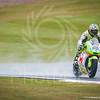 2011-MotoGP-06-Silverstone-Sunday-2135