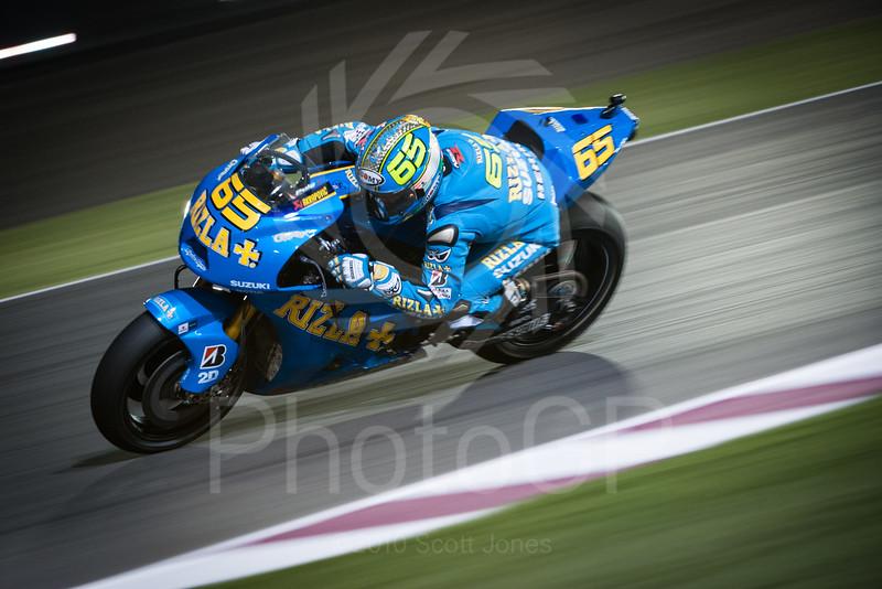 2010-MotoGP-01-Qatar-Saturday-0311