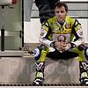 2011-MotoGP-00-Qatar_Test-Sun-0099