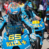 2010-MotoGP-11-Indianapolis-Saturday-1150