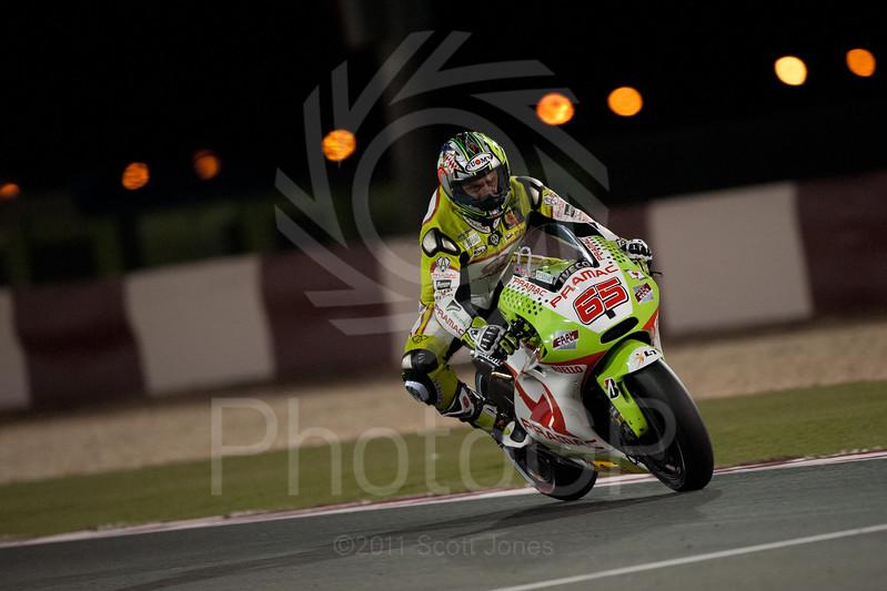 2011-MotoGP-01-Losail-Saturday-0415
