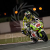 2011-MotoGP-01-Losail-Saturday-0415