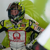 2011-MotoGP-05-Catalunya-Saturday-0917