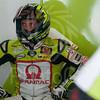 2011-MotoGP-05-Catalunya-Saturday-0917