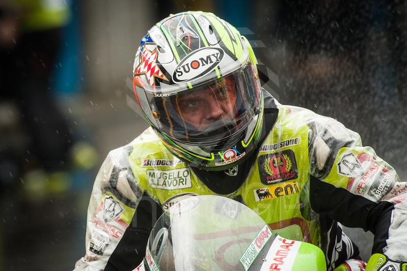 2011-MotoGP-07-Assen-Thurs-0338