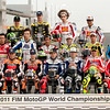 2011-MotoGP-01-Losail-Thursday-0304