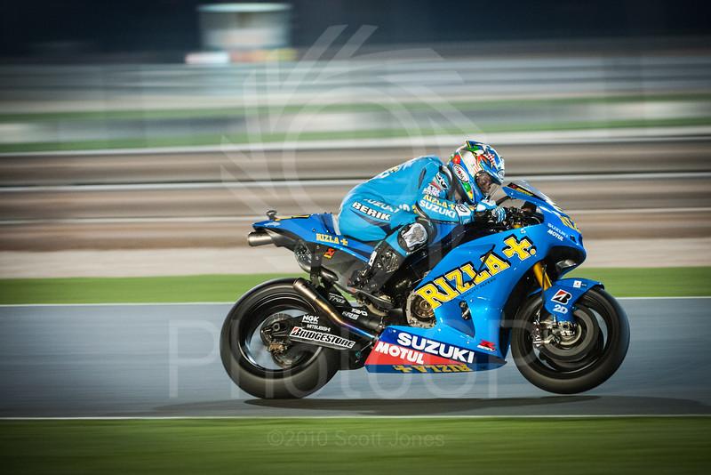 2010-MotoGP-01-Qatar-Friday-0461