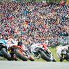 2009-MotoGP-09-Sachsenring-Sunday-1071