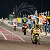 2011-MotoGP-01-Losail-Thursday-0902