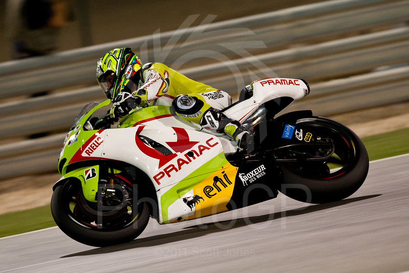 2011-MotoGP-01-Losail-Sunday-0484