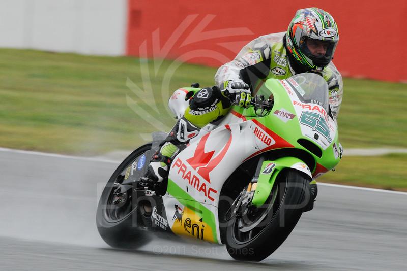 2011-MotoGP-06-Silverstone-Sunday-0577-E