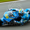 2009-MotoGP-09-Sachsenring-Saturday-0212