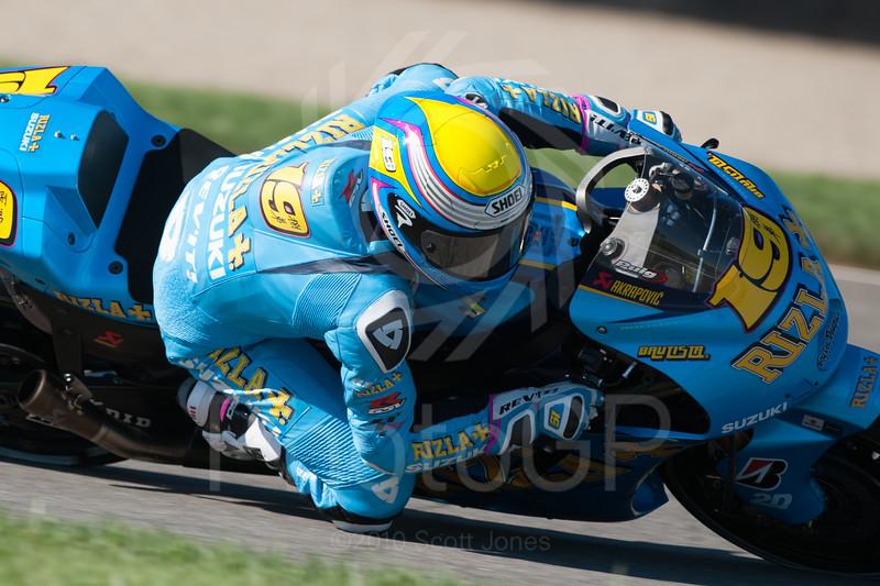 2010-MotoGP-11-Indianapolis-Saturday-0159