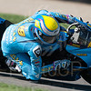 2010-MotoGP-11-Indianapolis-Saturday-0159