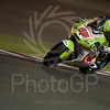 2011-MotoGP-01-Losail-Friday-0367