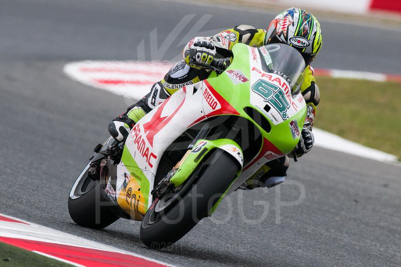 2011-MotoGP-05-Catalunya-Saturday-1211