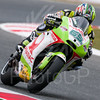 2011-MotoGP-05-Catalunya-Saturday-1211