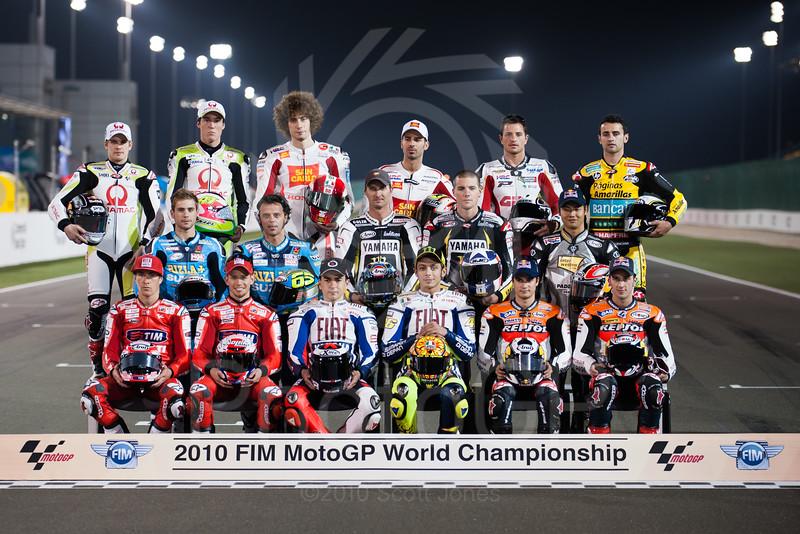 2010-MotoGP-01-Qatar-Friday-0132