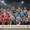 2009-MotoGP-01-Qatar-Friday-0259