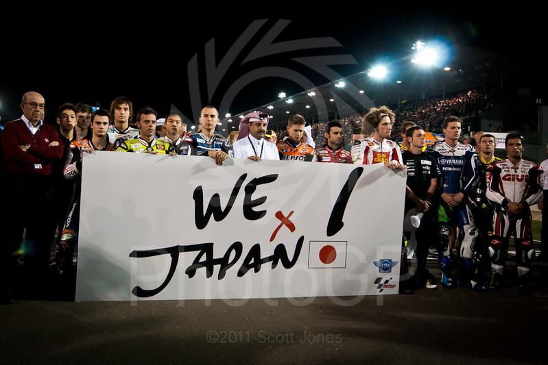 2011-MotoGP-01-Losail-Sunday-1096