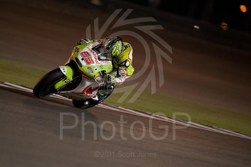 2011-MotoGP-01-Losail-Friday-0366