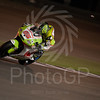 2011-MotoGP-01-Losail-Friday-0366