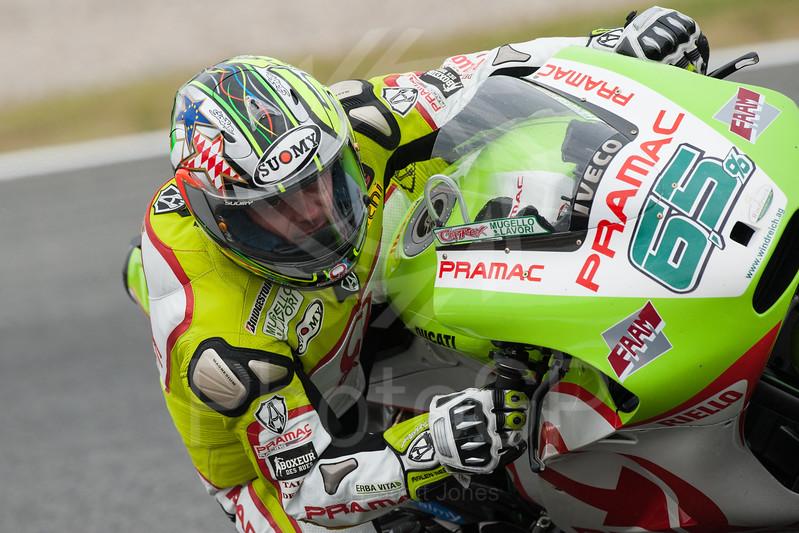 2011-MotoGP-05-Catalunya-Friday-0516