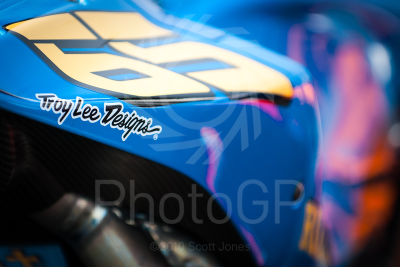 2010-MotoGP-01-Qatar-Thursday-0043