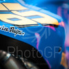 2010-MotoGP-01-Qatar-Thursday-0043