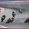 MotoGP-2017-Round-03-CotA-Sunday-0970