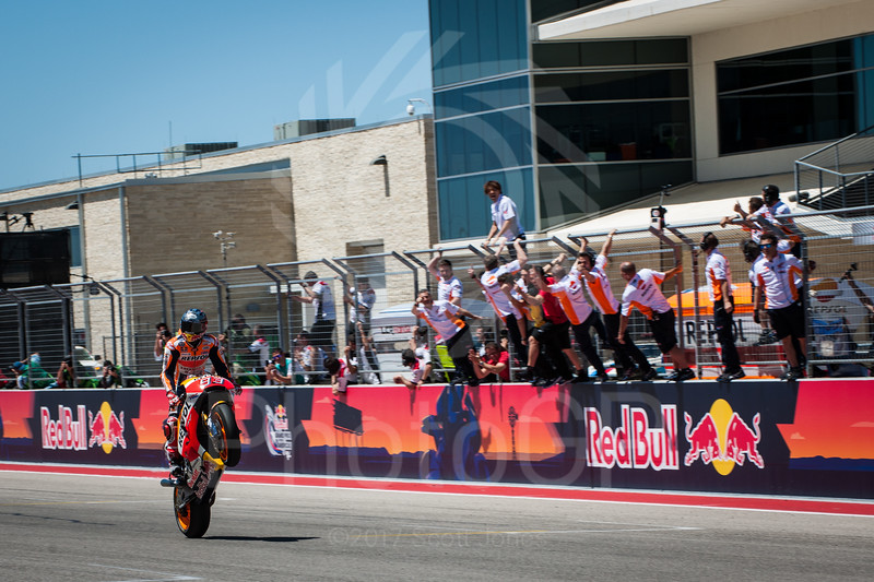 MotoGP-2017-Round-03-CotA-Sunday-1322
