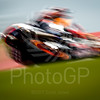 MotoGP-2017-Round-03-CotA-Friday-0736