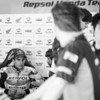 MotoGP-2017-Round-03-CotA-Friday-1026