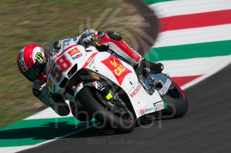 2011-MotoGP-08-Mugello-Sun-0249