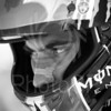 MotoGP-2011-Round-10-Laguna-Seca-Sunday-0971
