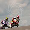 2009-07-25-MotoGP-10-Donington-2957