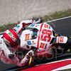 2011-MotoGP-08-Mugello-Sat-0378