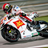 2011-MotoGP-01-Losail-Sunday-0391