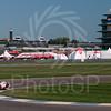 2011-MotoGP-12-Indy-Saturday-0446
