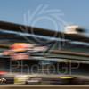 2011-MotoGP-12-Indy-Friday-0529