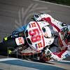 2011-MotoGP-12-Indy-Saturday-0186