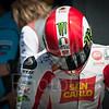 2011-MotoGP-12-Indy-Friday-0618