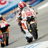 MotoGP-2011-Round-10-Laguna-Seca-Saturday-0119