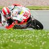 2009-MotoGP-09-Sachsenring-Friday-0824